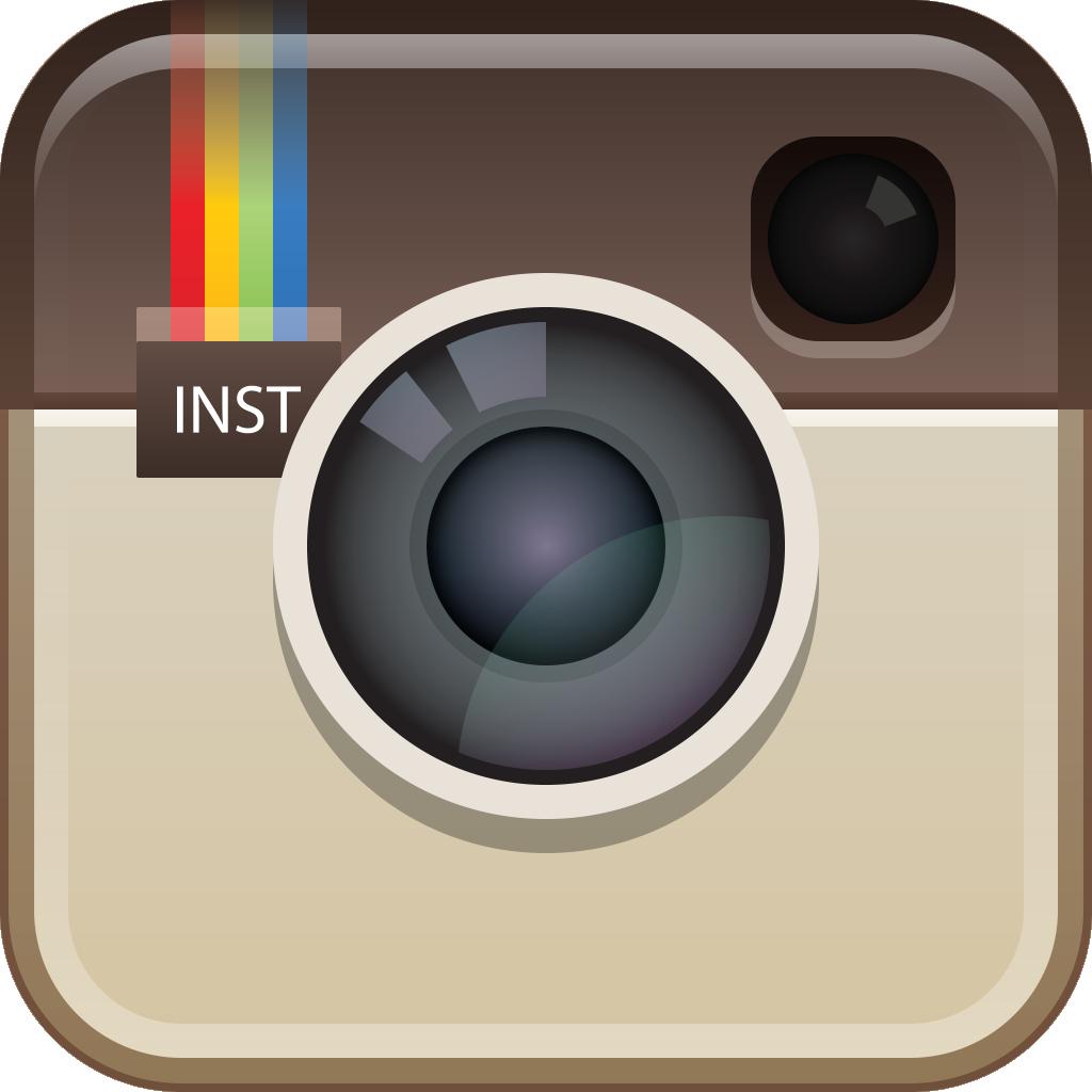 Instagram - Агентство РЕАЛ